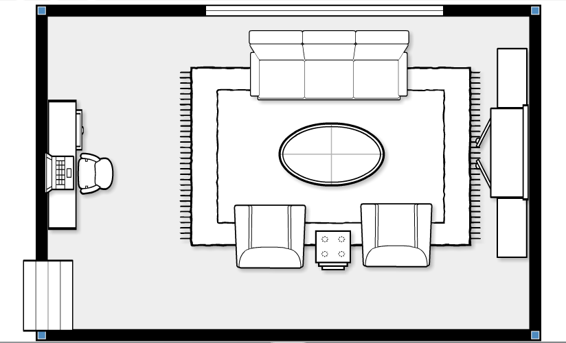 Floor Scale Wiring Diagram Get