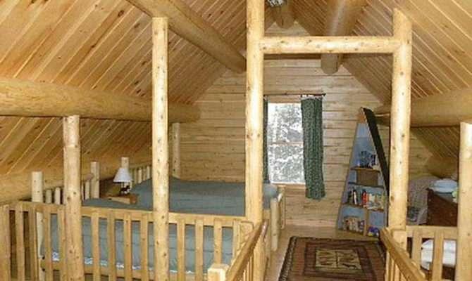 Flooring Cabin Floor Plans Loft Bamboo