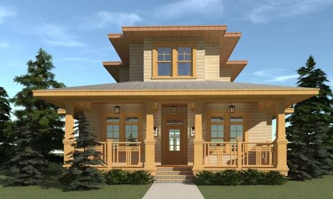 Florida Cracker House Plan Tyree Plans