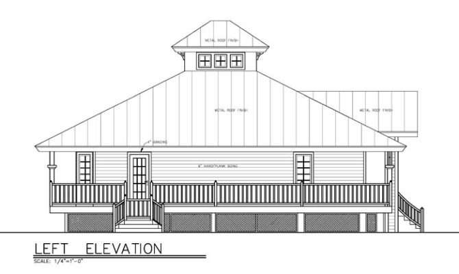 Florida Cracker Style House Plans Coolhouseplans
