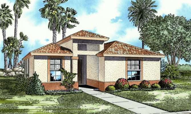 Florida House Plan Aaa Shp Style Searchhomeplans