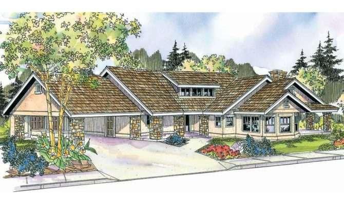 Florida House Plans Burnside Associated Designs