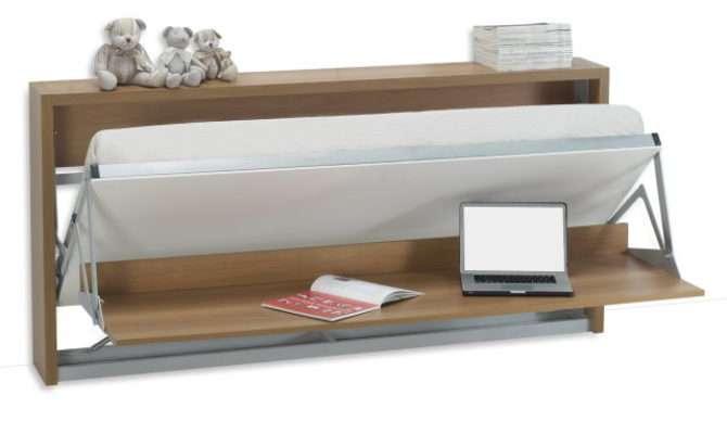 Fold Down Desk Hinge Home Design Ideas