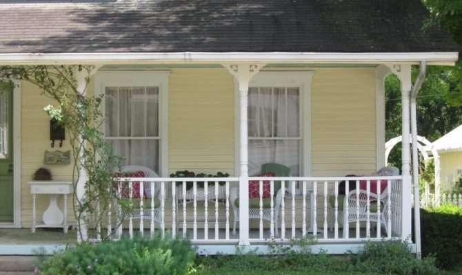 Folkwaysnotebook Appalachian Sittin Porches