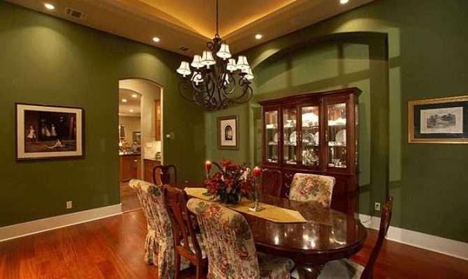 Formal Dining Room Decorating Ideas Photos Modern