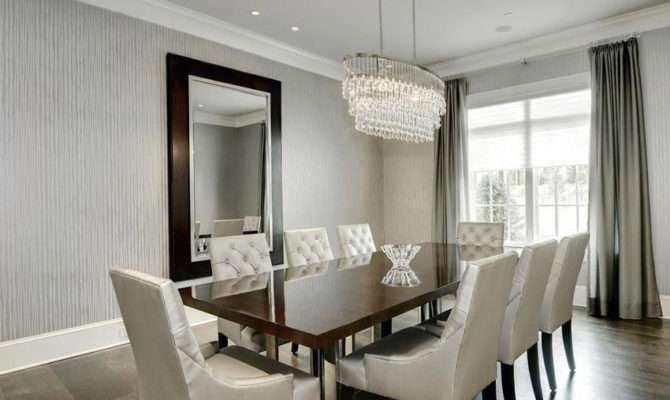 Formal Dining Room Ideas Design Photos Designing Idea