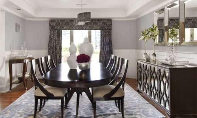 Formal Dining Room Ideas Large Beautiful Photos