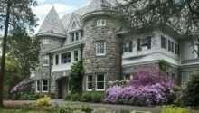 Fotos Most Expensive House World Building Antilla