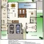 Fotos Philippines House Floor Plan Design