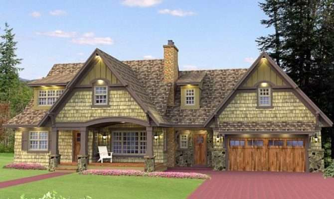 French Country Cottage House Plans Smalltowndjs