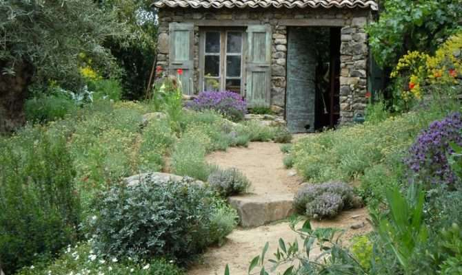 French Country Garden Google Search Pinterest