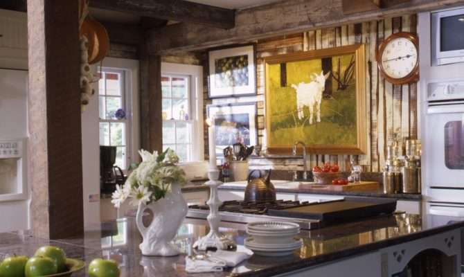 French Country Kitchen Call Email Stop Today Start