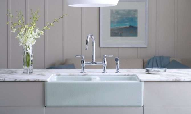 French Country Sink Things Zing Pinterest