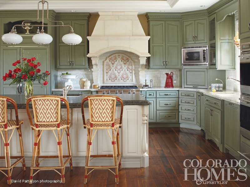 French Country Style Homes Interior Home Design Decorating
