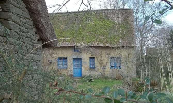 French Countryside House Viva France Pinterest