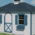 French Hip Roof Ideas Building Plans