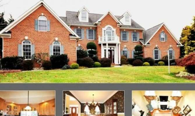 Fresh Custom Built Mansions Building Plans