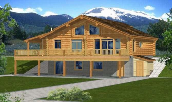 Fresh Daylight Basement Plans House Floor Ideas