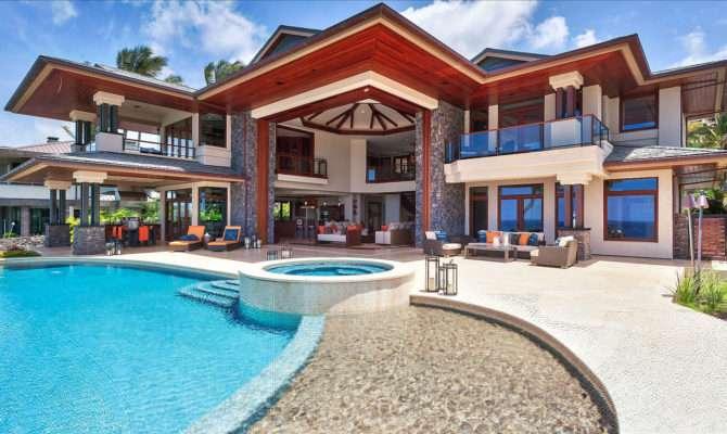 Fresh Design Beach House Open Floor Plans Ideas Yustusa