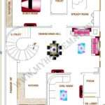 Fresh Map House Plan Home Building Plans