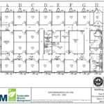 Fresh Office Floor Plan Samples Aplw