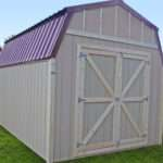Friendly Grow Sheds Rooms Mmj Personal