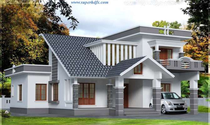 Front House Plans Photos