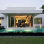 Furnished Bungalow Pic India Joy Studio Design Best