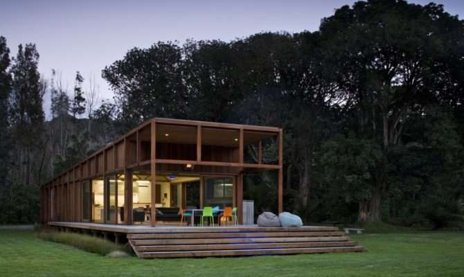 Furniture Design Residential Log Cabin Quick Garden