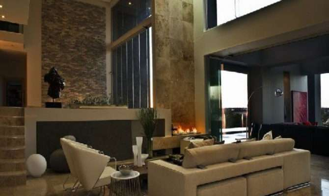 Furniture Furnishings All Home