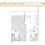 Furniture Lay Out Plan Ekachai Lim Coroflot