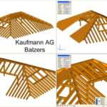Gable Roof Framing Basics Dutch