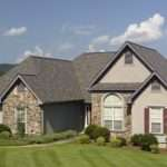 Gaf Certainteed Roofing Shingles Cost Roi