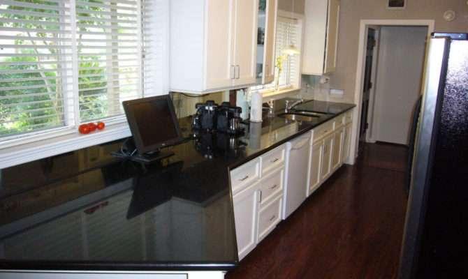 Galley Kitchen Remodel Ideas Design Iecob