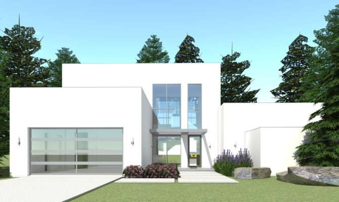 Ganache House Plan Tyree Plans