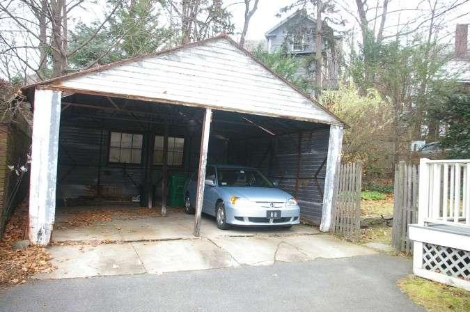 Garage Addition Colony Home Improvement