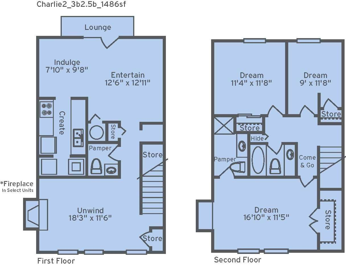 Garage Apartment Plans Bedroom Latest Bestapartment
