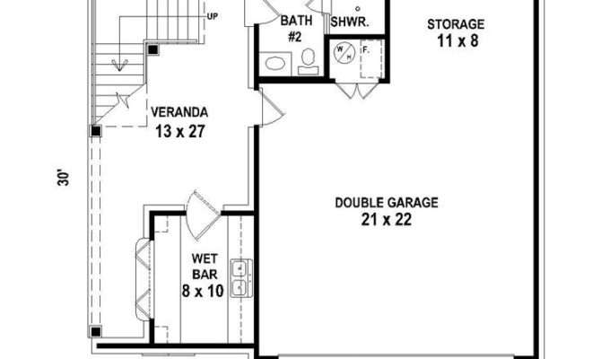 Garage Apartments