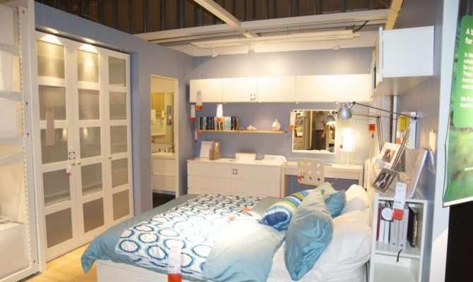 Garage Conversion Designs Bedroom Small Bathroom