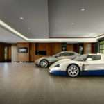 Garage Designs Luxury Garages Women Have Say