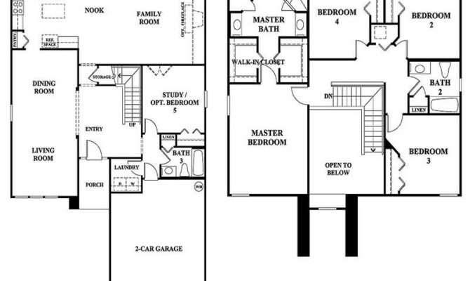 Garage Floor Plan Ideas Gurus