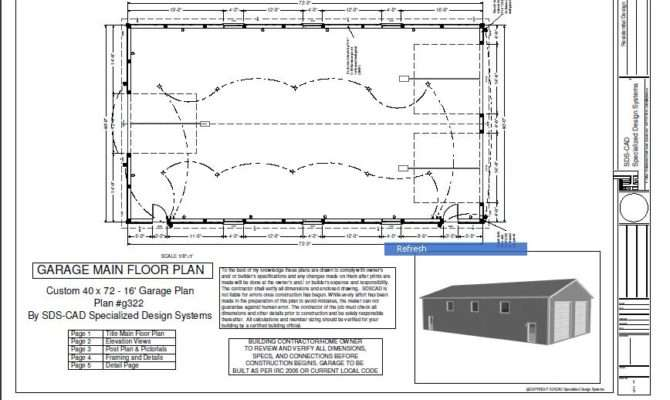 Garage Floor Plan Software Reviews