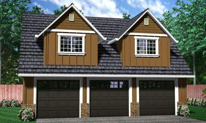 Garage Floor Plans Donald Gardner Architects