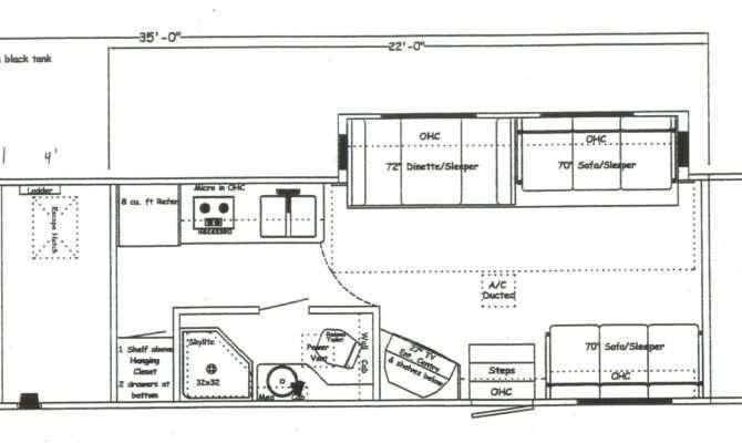 Garage Floor Plans Home Design Ideas