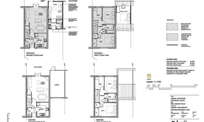 Garage Floor Plans Ideas Clipgoo