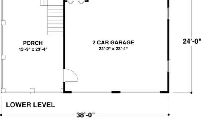 Garage Floorplans Large Beautiful Photos