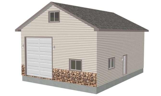 Garage Loft Cape Cod House Plans Level