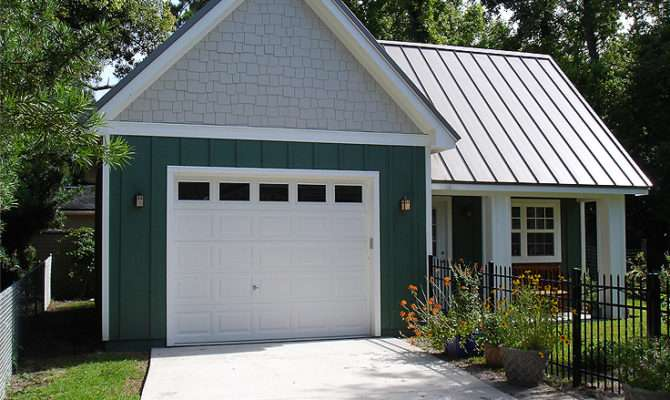 Garage Plan Shop Blog Car Plans