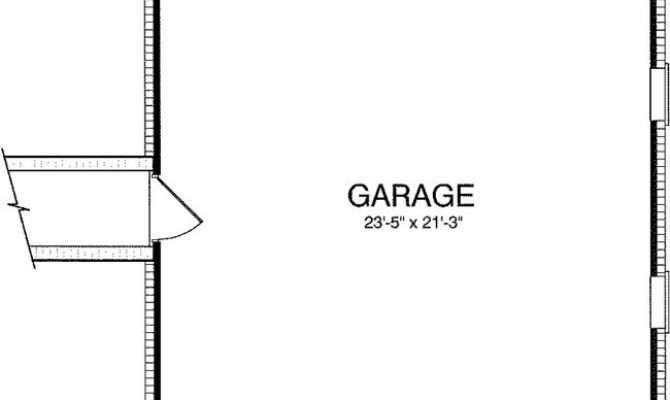 Garage Plans Alp Chatham Design Group House Home