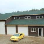 Garage Plans Apartment Above Pdf